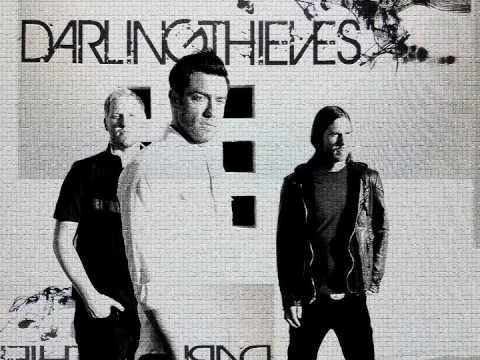 Darling Thieves