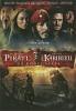 soundtrack-pirati-z-karibiku-na-konci-sveta-535711.jpg