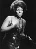 gladys-knight-506967.png