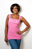 beverley-knight-507057.png