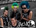 acidez-623072.jpg