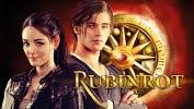 soundtrack-rubinrot-497833.jpg