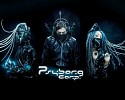 psyborg-corp-466392.jpg