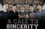 a-call-to-sincerity-508908.png