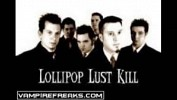 lollipop-lust-kill-589700.jpg