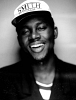london-theophilus-501491.png