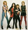 girlschool-526714.jpg