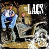 the-lacs-578768.jpg