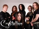 crystallion-471734.jpg