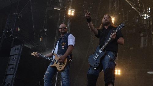 Jouni Hynynen, Janne Hongisto v r. 2013