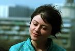 maria-peszek-501023.jpg