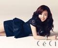 baek-ah-yeon-465434.jpg