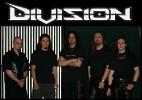 division-551545.jpg