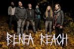 benea-reach-520180.jpg