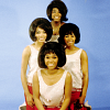 the-shirelles-487154.png