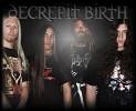 decrepit-birth-513619.jpg
