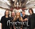 ashenveil-494781.jpg