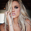 ashley-roberts-532382.png