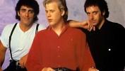 the-jeff-healey-band-626578.jpg