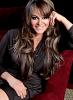 jenni-rivera-518812.png