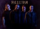 fallujah-623254.jpg