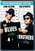 soundtrack-bratri-bluesovi-561139.jpg