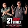 soundtrack-jump-street-466005.jpg
