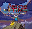 soundtrack-adventure-time-465811.png