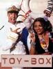 toy-box-554547.jpg