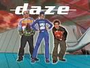 daze-554925.jpg