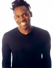 dr-alban-528281.png