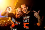 noisecontrollers-617002.jpg