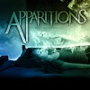 apparitions-476511.jpg