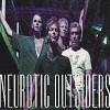 neurotic-outsiders-464500.jpg