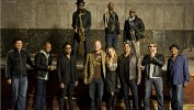 tedeschi-trucks-band-523940.jpg