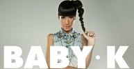 baby-k-465039.jpg