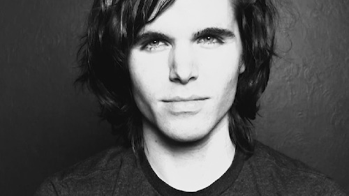 Onision Songs