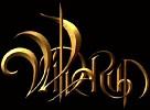 wilderun-468621.jpg