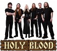holy-blood-468905.jpg