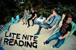 late-nite-reading-513770.jpg