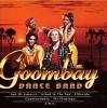 goombay-dance-band-234236.jpg