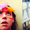 tune-yards-471457.jpg