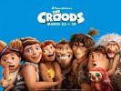 soundtrack-croodsovi-471777.jpg