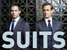 soundtrack-suits-472263.jpg