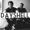 dayshell-472295.png