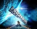 soundtrack-stoparuv-pruvodce-po-galaxii-472764.jpg