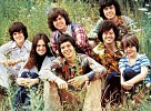 the-osmonds-472612.jpg
