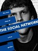 soundtrack-the-social-network-474595.jpg