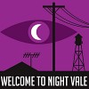 welcome-to-night-vale-475217.jpg