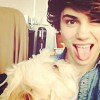 george-shelley-496088.jpg